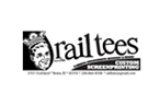railtees